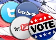 Social Media's Effect on Politics
