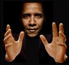 barack-obama-hands-portrait-300x280