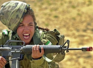 Can-women-REALLY-do-the-same-job-as-men-in-combat