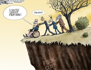 Fiscal-Cliff-600