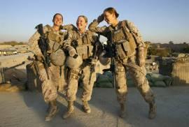ss-101209-fet-marines-12-ss_full