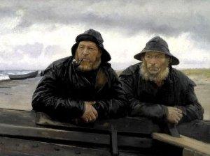 Fishermen_1