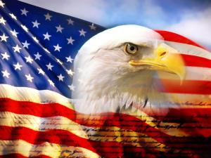 http://bestflag.blogspot.com/2012/09/american-flag.html