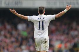 Bale Econ 1
