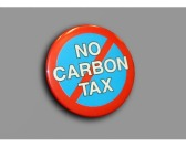 Button+-+No+Carbon+Tax